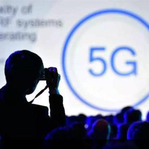 全球首個5G寬帶要來了,每月345元無流量限制!