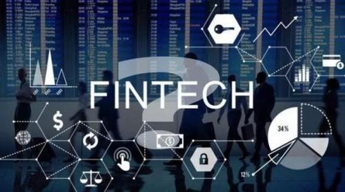 央行推金融科技三年規劃