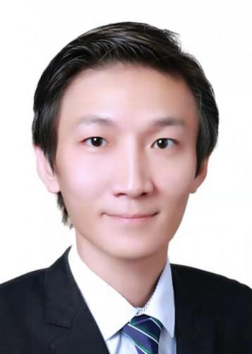 粵澳雙保障 應聯動灣區的康養產業