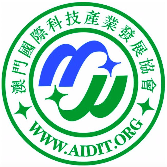 最高200萬!廣東省2021年度基礎與應用基礎研究基金廣州市聯合基金(粵穗聯合基金)項目
