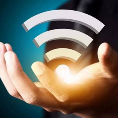 你以為 Wi-Fi 慢只是信號不好,原來背後這麼多學問!