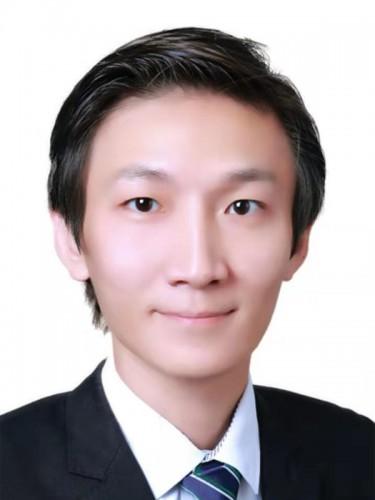 周王安:澳門人看香港自治法案