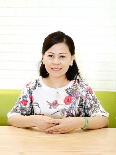 【港區國安法】李彩紅冀香港重回正軌