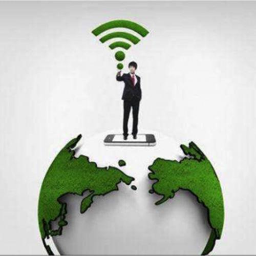 科學家將開發超高速WiFi 每秒50GB提升百倍