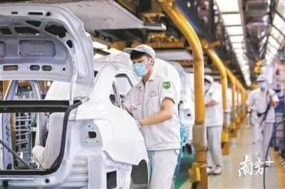 廣州市科技局2021年預算披露!安排18億元支持企業發展