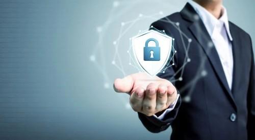 新法規即將實施,中國網絡安全保護進入新階段