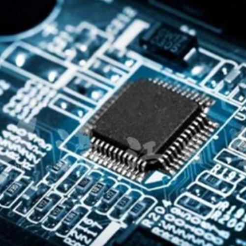 中國科學家製備出世界最大規模 三維集成光量子芯片