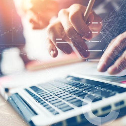 互聯網時代 小微企業的轉型升級之路